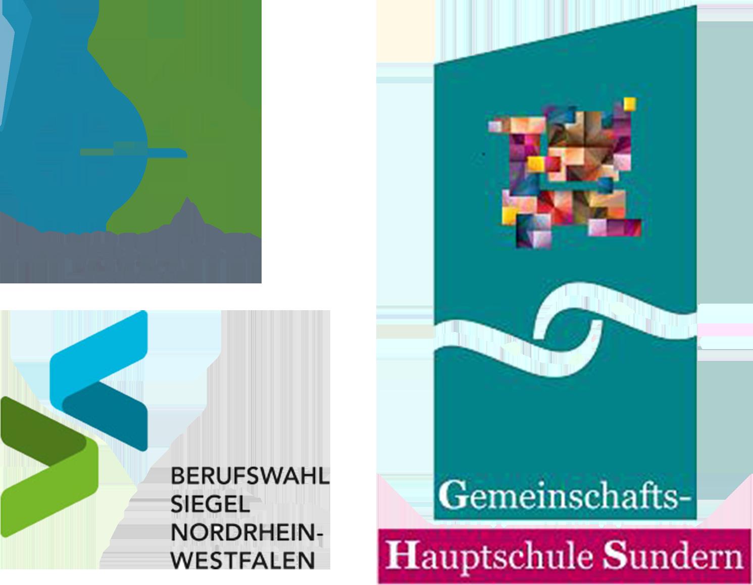 logo_hs_sundern